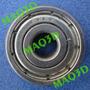 Rolamento 625z Impressora 3d Prusa I3 Graber Outras - Maq3d