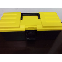 Kit Starter Glow 110v Com Aquecedor De Velas + Acessorios An