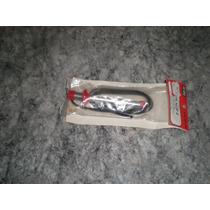 Conector De Vela Extra Long Dubro N.338 P/aero/e Automodelis