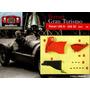 Fasciculo E Peças Edição 45 Ferrari Enzo Planeta Deagostini