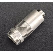 Traxxas - Revo - 5466x - Corpo Amortecedor Alumínio Endureci