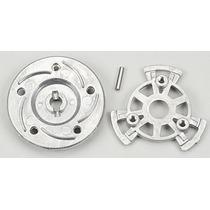 Traxxas - Revo - 5351 - Deslizador Embreagem Alumínio