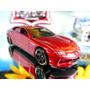 Hot Wheels Lamborghini Estoque Sensacional 197/2014 Lacrada