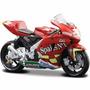 Moto Spain