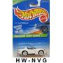 Hot Wheels Super T-hunt 1996 Dodge Viper Rt/10