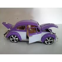 Kmb)carrinho Miniatura Em Metal 1/18(únicos No Mercado Livre
