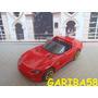 Matchbox Dodge Viper Rt/10 Yellow 5sp Rara!! Gariba58