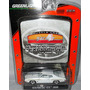 Greenlight 1970 Pontiac Gto Judge (lacrado) 1/1000