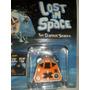 Miniatura Space Pod Nave Perdidos No Espaço - Escala 1:64