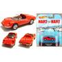 Hot Wheels 2014, Retro Entertainment, Ferrari Dino 246 Gt