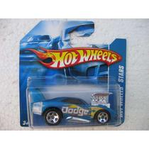 Hotwheels Coleção 2007 -