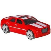 Hot Wheels - Chrysler 300c (b 44) Promoção 1/64