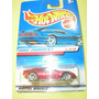 ( L - 120 ) Hot Wheels - Dodge Charger Rt
