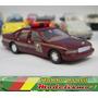 Viatura Policia Gm Chevrolet Caprice Minnesota Ho 1:87 Busch