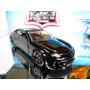 Hot Wheels Lamborghini Estoque Black Bandit Exclusiva