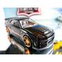 Hot Wheels Nissan Skyline Gt-r R34 158/2013 Lacrado
