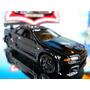 Hot Wheels Nissan Skyline Gtr R32 Preto Black Bandit