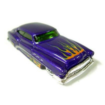 Hot Wheels Buick So Fine 79/2008 Web Trading Raro Lacrado