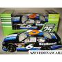 Nascar Diecast 1/64 #6 Ricky Stenhouse Jr Ford Fusion 2012