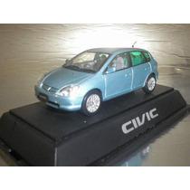 ( L - 50 ) Mpp Miniature Model Planning Honda Civic