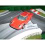 Ferrari 250 Le Mans Berlinetta / Corgi Toys, Gt.brit. 1/43