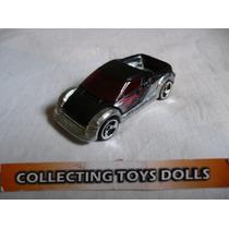 Hot Wheels (166) Honda Spoket - Collecting Toys Dolls