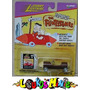 Johnny Lightning The Flintstones Barney Lacrado 1:64 Loukos