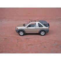 Land Rover - Universal Hobbie 1.43