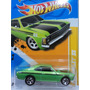 Hot Wheels - Chevrolet Ss - Opala - 2012