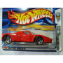 Hot Wheels - Enzo Ferrari - Frist Edition