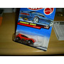 Hot Wheels De 1999 Cat-a-pult Lacrado Novo