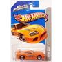 Hot Wheels Toyota Supra Velozes E Furiosos - 2013
