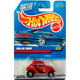 Hot Wheels Vw Baja Bug - 835 De 1998 (lacrado)