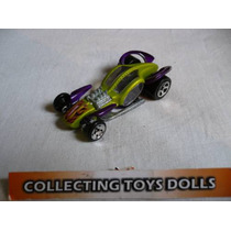 Hot Wheels (205) ????? - Collecting Toys Dolls