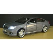 Vectra Elite 2.0 Opel Gm 1/32 Uni Fortune Chevrolet Promoção