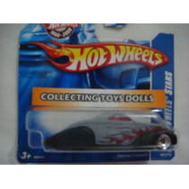 E Hot Wheels (540) Swoop Coupe - Collecting Toys Dolls