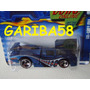 Hot Wheels 2002 #153 Sol-aire Cx4 Le Mans Race Car Gariba58