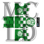 Dairy Delivery - Palmeiras - Hw 1:64 - Muttley Custom