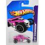 Bone Shaker Hot Wheels 2013