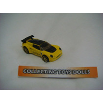 E Hot Wheels (571) Lotus - Collecting Toys Dolls