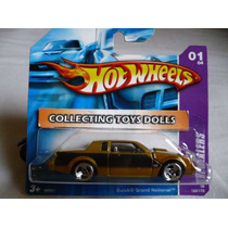 Hot Wheels (292) Revealers - Collecting Toys Dolls
