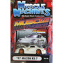 Muscle Machines 1997 Mazda Rx7 (lacrado)