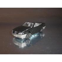 ( L - 110 ) Majorette- Mercedes Benz 500 Sl
