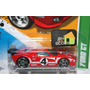 Ford Gt - Treasure Hunt 2012 - Hot Wheels 164hs Ctba