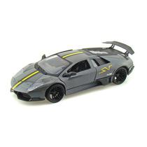 Lamborghini Murcielago Lp 670-4 1.24