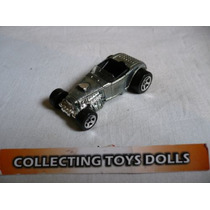 Hot Wheels (177) Douce Roadster - Collecting Toys Dolls