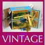 1985 Matchbox Lesney Helicoptero + Custom Box