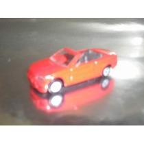 ( L - 230 ) Majorette Bmw M 3 Cabriolet