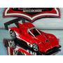 Hot Wheels Ferrari F333 Sp 220/2011 Lacrado/blister