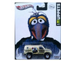 Hot Wheels - Muppets - Baja Breaker - X8321